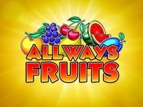 Always Fruits