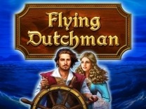 flying-dutchman logo