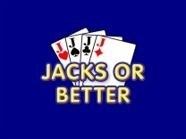 jacks-or-better-4 logo
