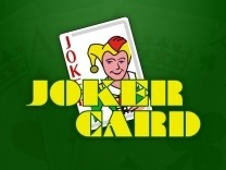 joker-card logo