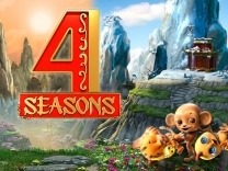 4-seasons logo