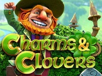 charms-and-clovers logo