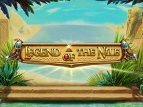 legend-of-the-nile logo