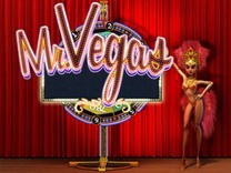 mr-vegas logo