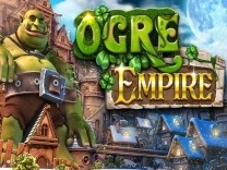 ogre-empire logo
