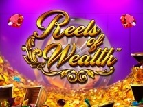 reels-of-wealth logo