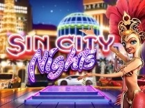 Sin City Nights