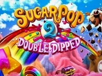 sugar-pop-2 logo