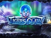 tigers-claw logo
