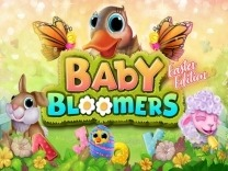 baby-bloomers logo