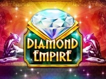diamond-empire logo