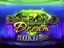emerald-dream logo