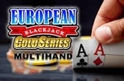 multi-hand-european-blackjack-gold logo