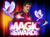 magic-rewards logo