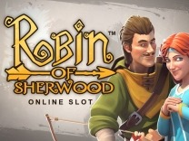 robin-of-sherwood logo
