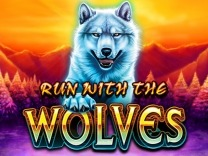 run-with-the-wolves logo