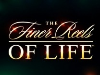 the-finer-reels-of-life logo