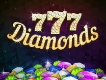 777-diamonds logo