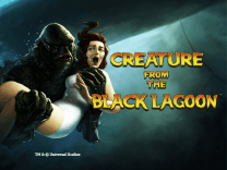 creature-from-the-black-lagoon logo