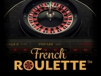french-roulette logo