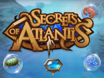 secrets-of-atlantis logo