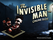 the-invisible-man logo