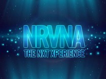 nrvna-the-nxt-xperience logo