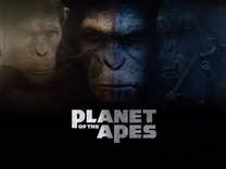 planet-of-the-apes logo
