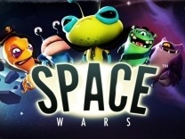 space-wars logo