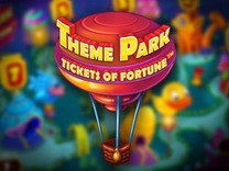 theme-park-tickets-of-fortune logo