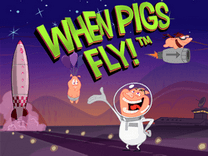 when-pigs-fly logo
