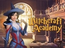 withcraft-academy logo