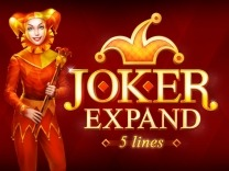 joker-expand logo