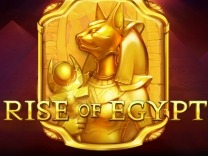 rise-of-egypt logo