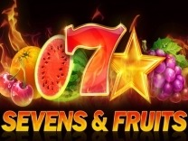 sevens-fruits logo