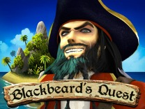 blackbeards-quest logo