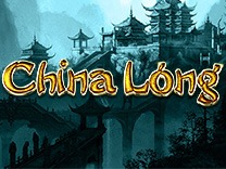 china-long-hd logo