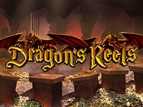 dragons-reels-hd logo