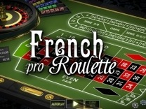 french-roulette-pro logo