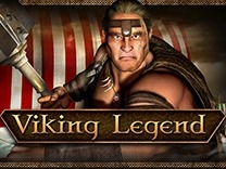 viking-legend-hd logo